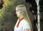 http://radogost.ru/images/lelya_b.jpg