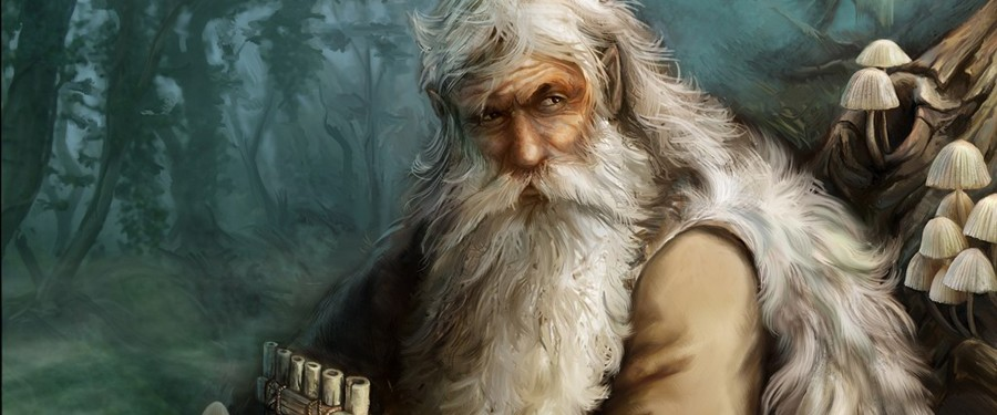 http://bestiaria.ru/img/article/ed3d2c21991e3bef5e069713af9fa6ca_99.jpg