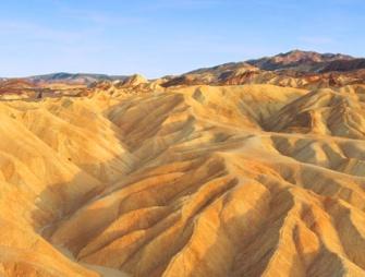 C:\Users\1111\Pictures\Долина смерти. США.jpg