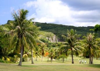 C:\Users\1111\Pictures\Сайпан. Марианские острова.jpg
