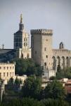 http://upload.wikimedia.org/wikipedia/commons/thumb/9/91/La_tour_de_la_Gache_et_notre_dame_des_Doms%2C_Palais_des_Papes%2C_Avignon%2C_by_JM_Rosier.jpg/220px-La_tour_de_la_Gache_et_notre_dame_des_Doms%2C_Palais_des_Papes%2C_Avignon%2C_by_JM_Rosier.jpg