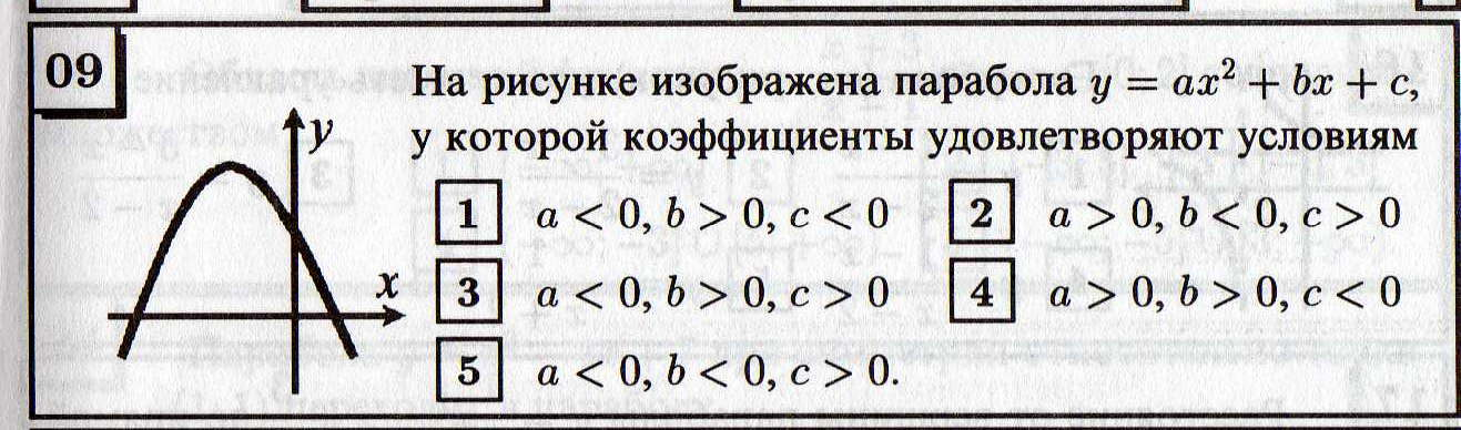 C:\Documents and Settings\Admin\Рабочий стол\гиа\img004 коррекция.jpg