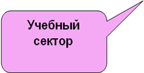 hello_html_69a256d8.png