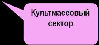hello_html_m344d122d.png
