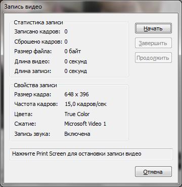 hello_html_23e3d819.png