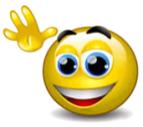 hello_html_m715f28b7.png