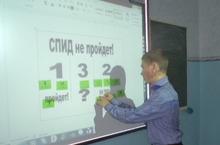 https://edu.tatar.ru/upload/news/369063.jpg