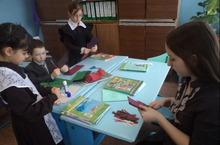 https://edu.tatar.ru/upload/news/368958.jpg