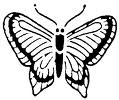 hello_html_68b9875.png
