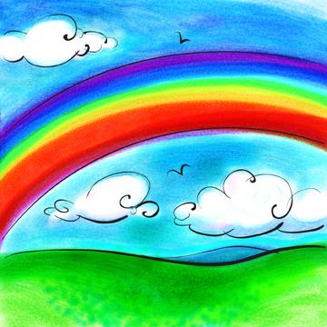 C:\Users\Даша\Desktop\rainbow.jpg