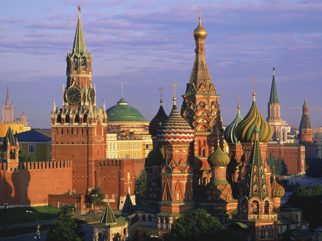 World_Russia_Mother_Russia_022087_