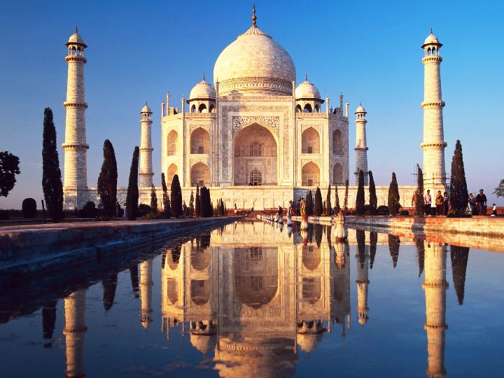 http://www.intergid.ru/modules/tourism/photogallery/country/26/india1.jpeg