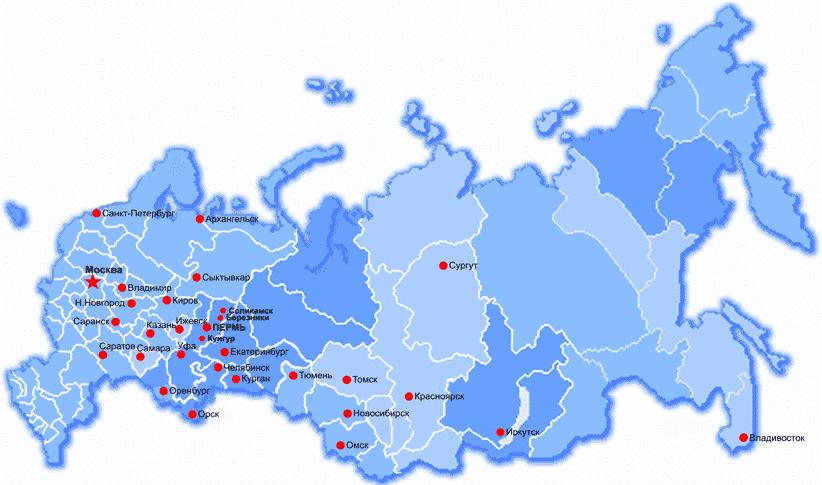 teritoriya_russia