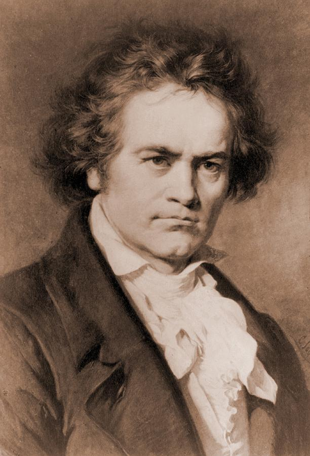 http://www.belcanto.ru/media/images/uploaded/ludwig-van-beethoven.jpeg