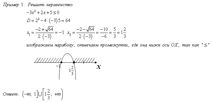 http://fizmat.by/pic/MATH/page34/im4.png