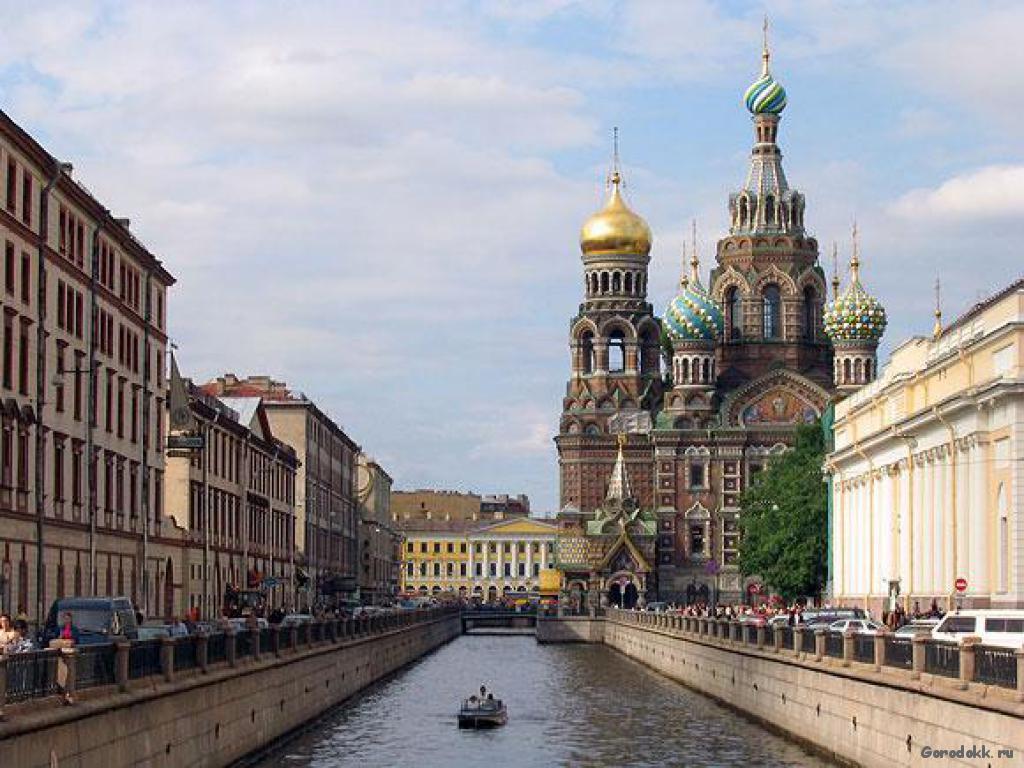 my native city.jpg