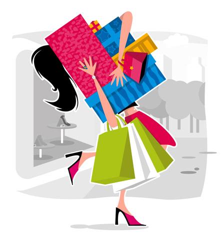 shops and shoppings.jpg