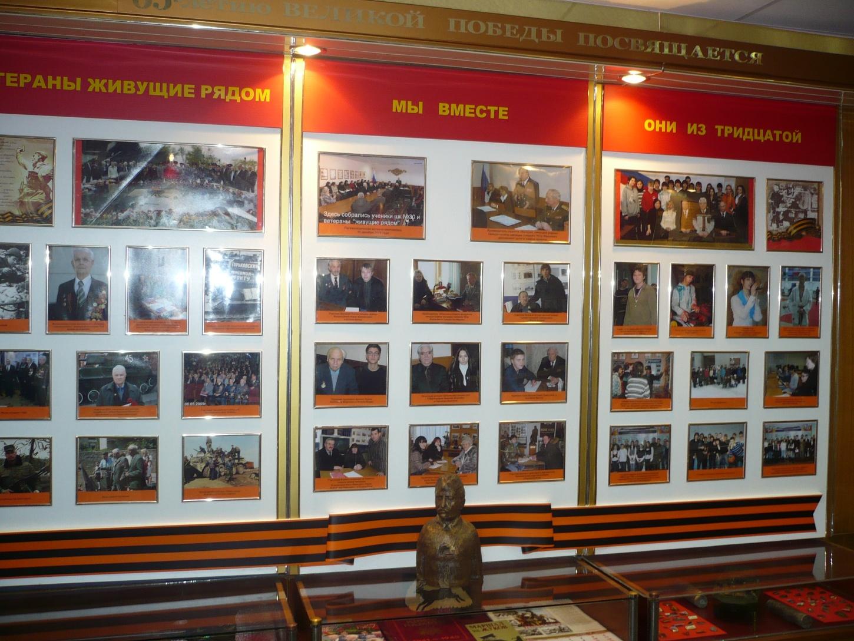 I:\Архив\разное рабочий стол\разное\Т.А\экскурсия в музей ГУВД\P1030054.JPG