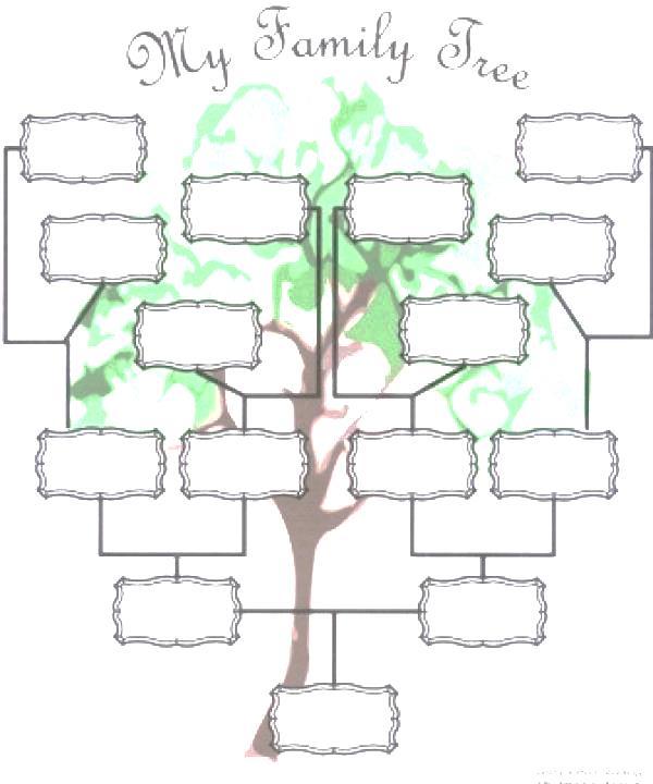 http://www.wiltshire-opc.org.uk/genealogy/media/k2/items/cache/48ee1e8a0a8f50dce4f8cb9ab418e211_L.jpg