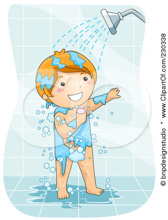 http://images.clipartof.com/small/230338-Royalty-Free-RF-Clipart-Illustration-Of-A-Happy-Boy-Showering.jpg