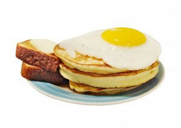 http://static.freepik.com/free-photo/breakfast_2995328.jpg