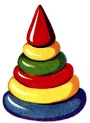 D:\Копилка\Наработки\Звуковка\Звук Р\Карточки\пирамида.jpg