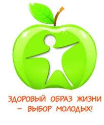 hello_html_83371c5.jpg