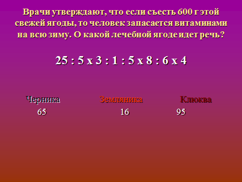 hello_html_51976fbc.png