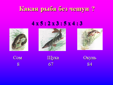 hello_html_m71ff0661.png