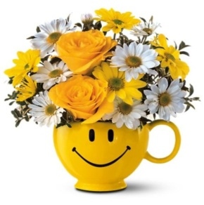 C:\Users\Екатерина\AppData\Local\Microsoft\Windows\INetCache\Content.Word\107_Terra_Be_Happy_Bouquet_flowers.jpg