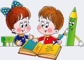 http://pic.sirius.dn.ua/di/DDI7/%D0%BDow-to-organize-the-day-primary-school-children.jpg