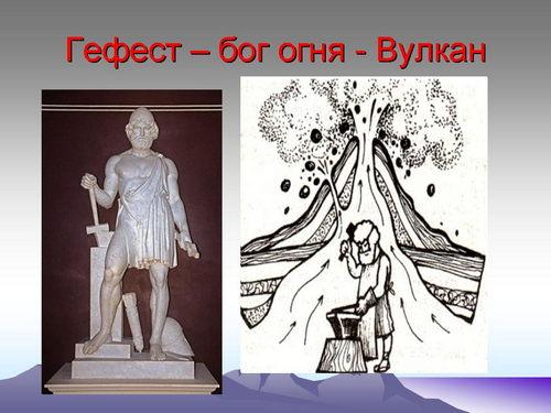 https://festival.1september.ru/articles/613920/presentation/02.jpg