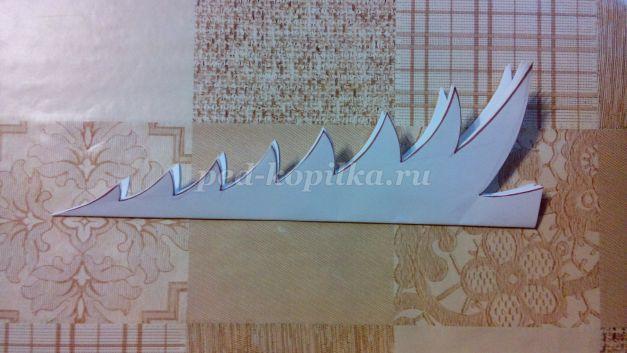 http://ped-kopilka.ru/upload/blogs/20133_bbbd36d41bf3aca8449b8b7e50c4f4dd.jpg.jpg