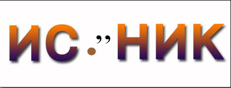hello_html_m65a1a5e6.png