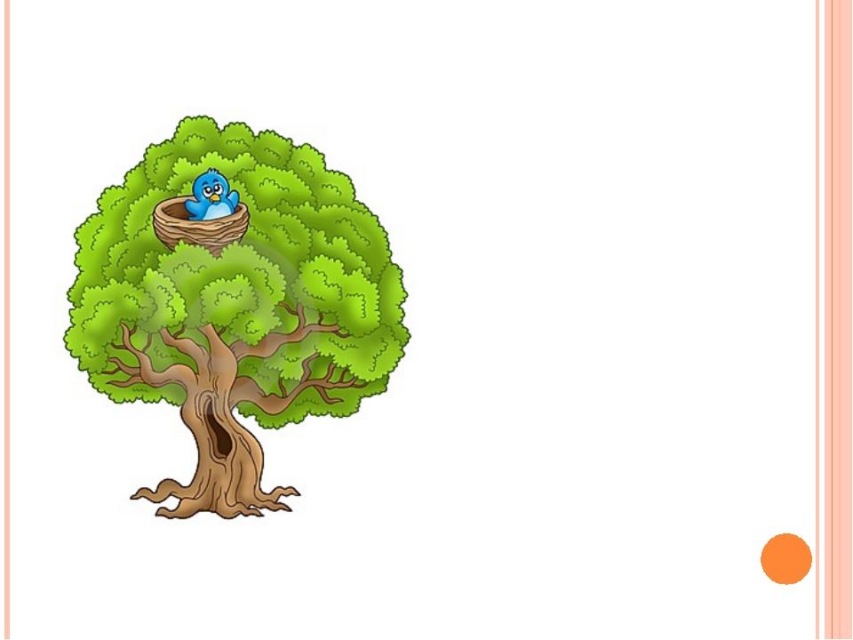 Какая птица подбрасывает яйца в чужие гнезда?