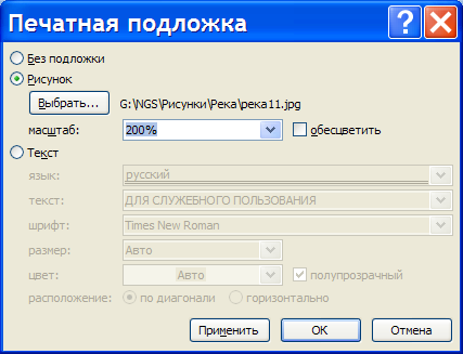hello_html_3b67c25f.png