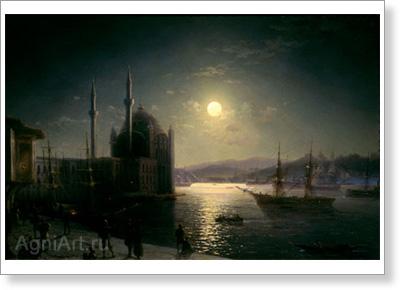Ivan-Aivazovsky-17046