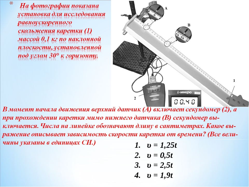 υ = 1,25t υ = 0,5t υ = 2,5t υ = 1,9t