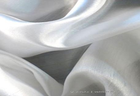 priedai-veltiniams-vilna-ponge-4-ir-8-crepe-10-sifonas-organza-78032.jpg