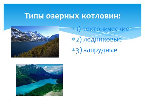 hello_html_4b0eab0c.png