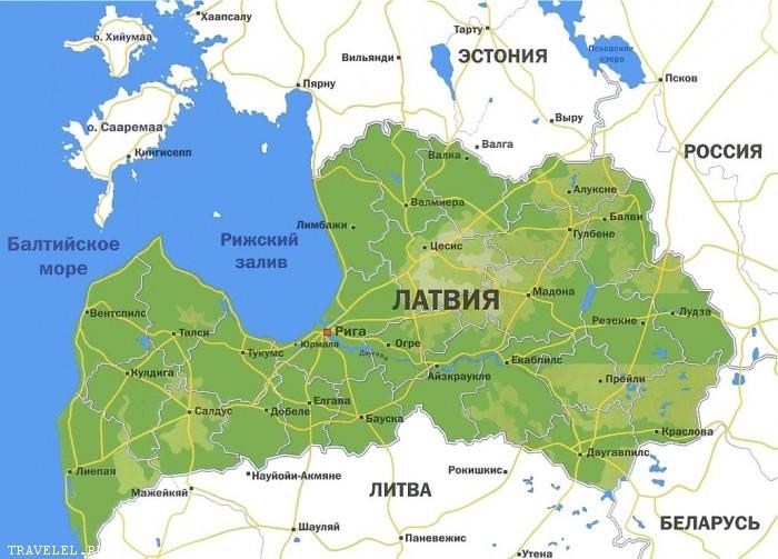 http://travelel.ru/wp-content/uploads/2012/07/map-700x503.jpg