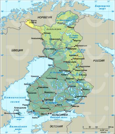 http://content.voyage.kiev.ua/geos/203/images/Finland_203_193927_145926.jpg