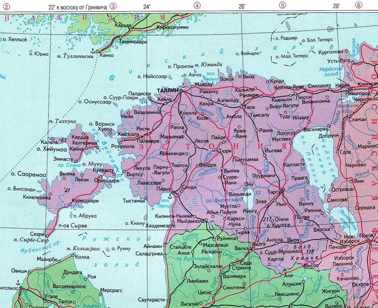 http://www.gps-info.com.ua/images/maps/rastr/europe/estonia_3.jpg