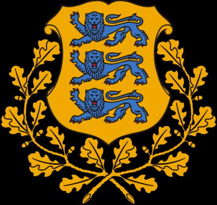 Портал:Эстония - Википедия