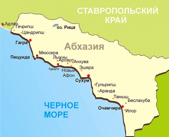 http://img.rufox.ru/files/big2/688983.jpg