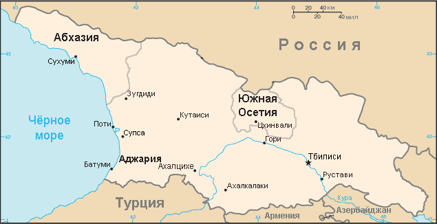 http://www.vitki.net/sites/vitki.net/files/imagecache/Image_Preview/field-image/Georgia_Rus_map.png