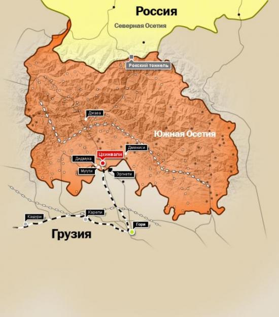 http://stat17.privet.ru/lr/0920ce847b2173d2f7b71d45e3b16182