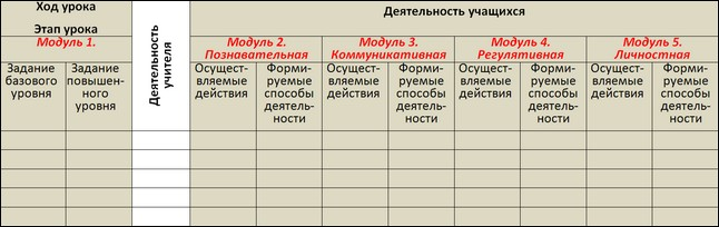 http://iyazyki.ru/wp-content/uploads/2013/06/koplog3.jpg