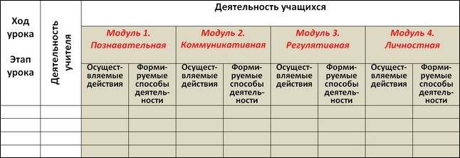 http://iyazyki.ru/wp-content/uploads/2013/06/koplog2.jpg