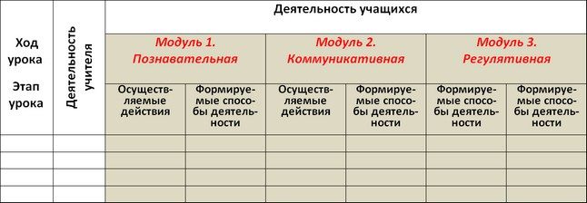 http://iyazyki.ru/wp-content/uploads/2013/06/koplog1.jpg